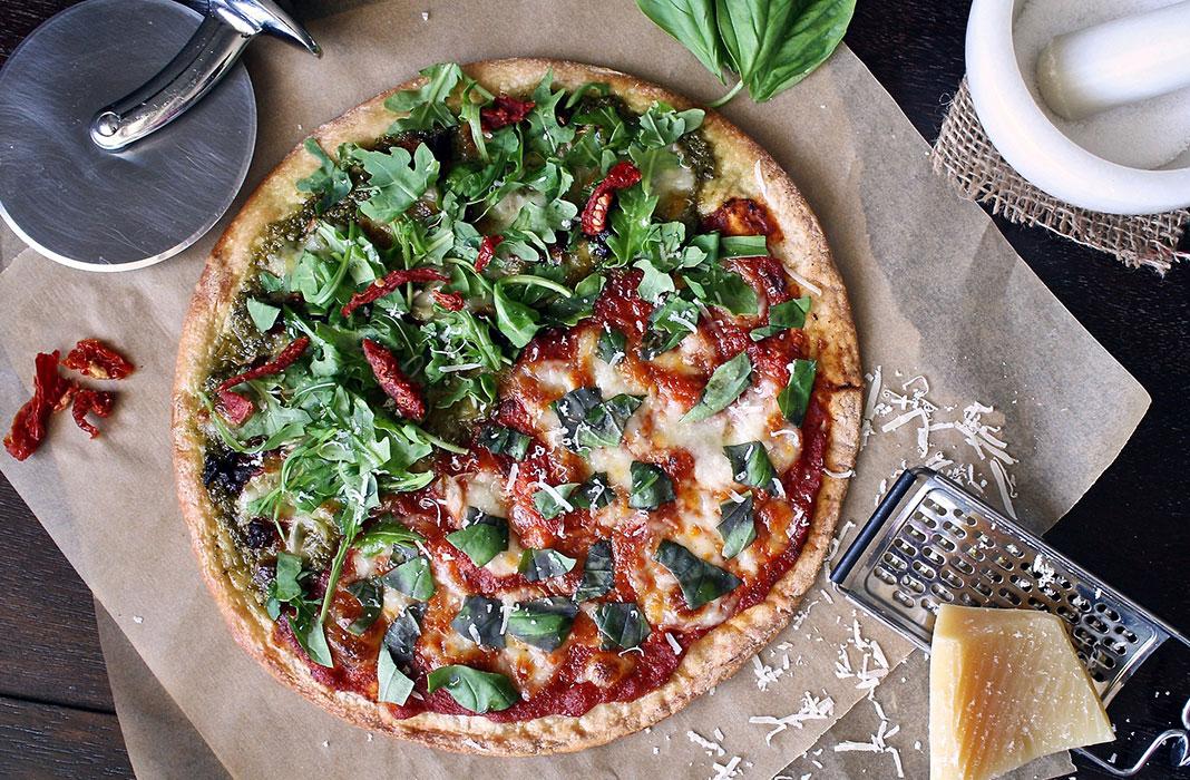 Glasgows Best Pizza Joints