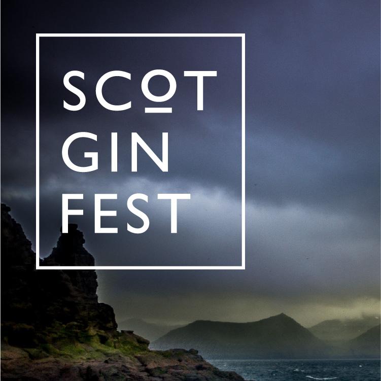 Scot Gin Fest