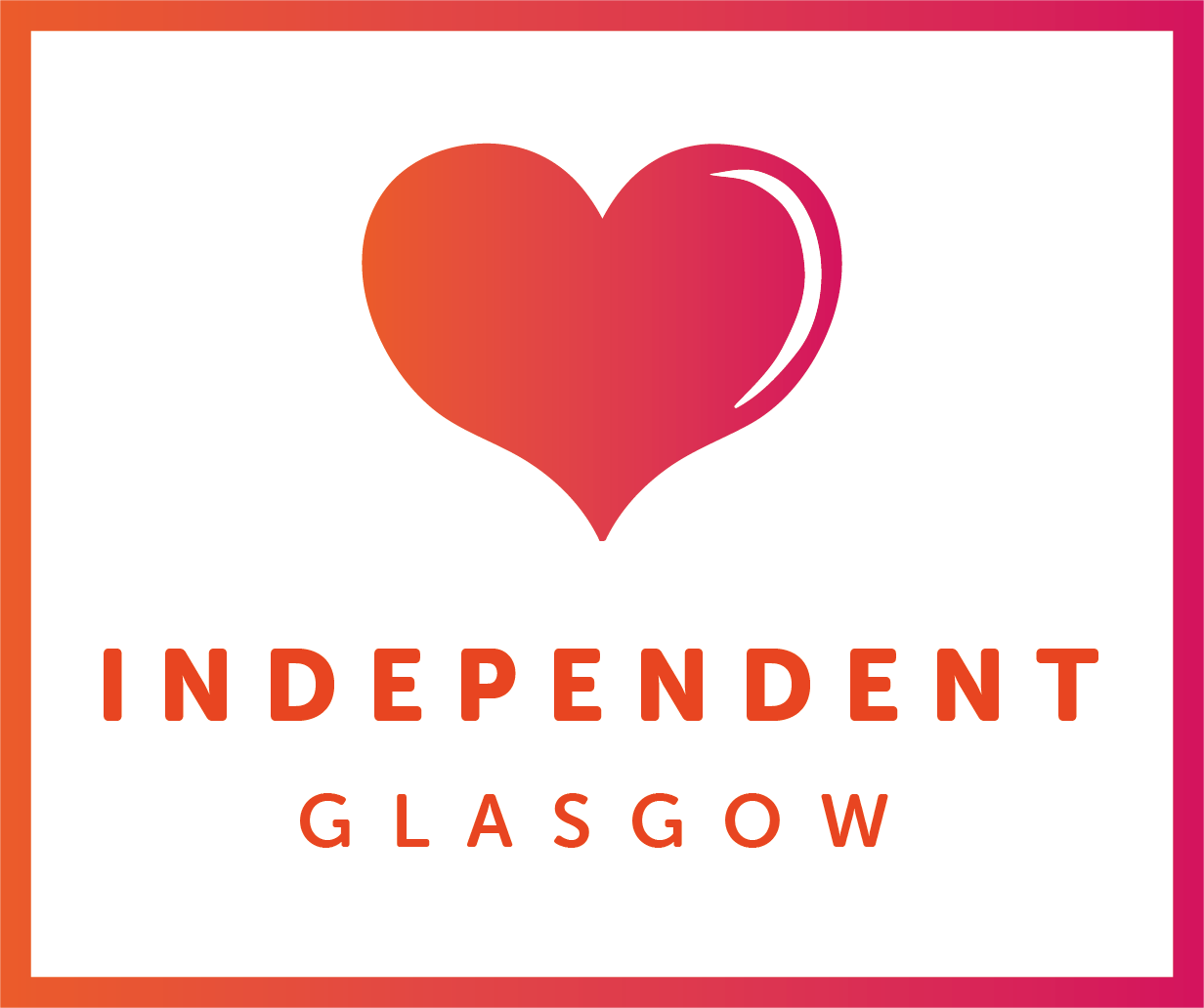 Independent-Glasgow